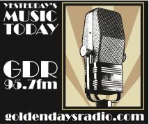 3X06 Guided Tour of Golden Days Radio Station